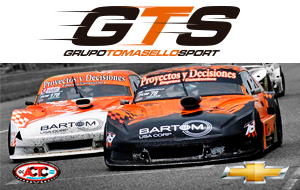 Grupo Tomasello Sport
